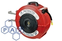 10idx15m breath air retracta hose reel