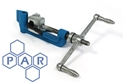 Band-It tensioning tool