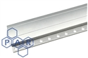 4m door chain hanging rail