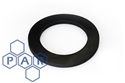 "2½"" epdm contractor standpipe inlet seal"