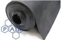 1.5mx3mm wrc epdm rubber sheet