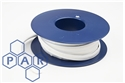 15mx7x2.5mm expanded ptfe tape