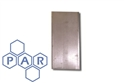 6mx40x3mm 304 st/st flat bar