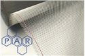 1.2m stainless steel flymesh