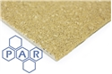 1220x1220x4mm beige coarse grp anti-slip
