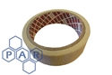 33mx25mm high temp glass fixing tape