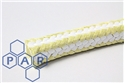 19mm² aramid & ptfe packing (8m)
