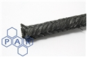 3.2mm² lubr pure graphite packing (8m)