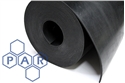1.4mx0.5mm nitrile rubber sheet