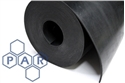 1.4mx4mm nitrile rubber sheet