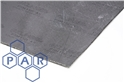1000x1000x0.8mm graphite PSM-AS