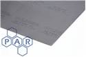 1000x1000x0.8mm graphite SLS-AS