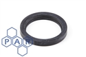 "1"" epdm rubber SMS seal"